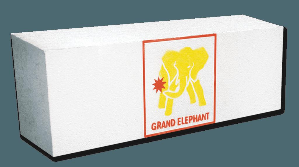 bata, bata ringan, bata ringan murah, bata ringan grand elephant murah. bata ringan ge, bata ringan ge muarah